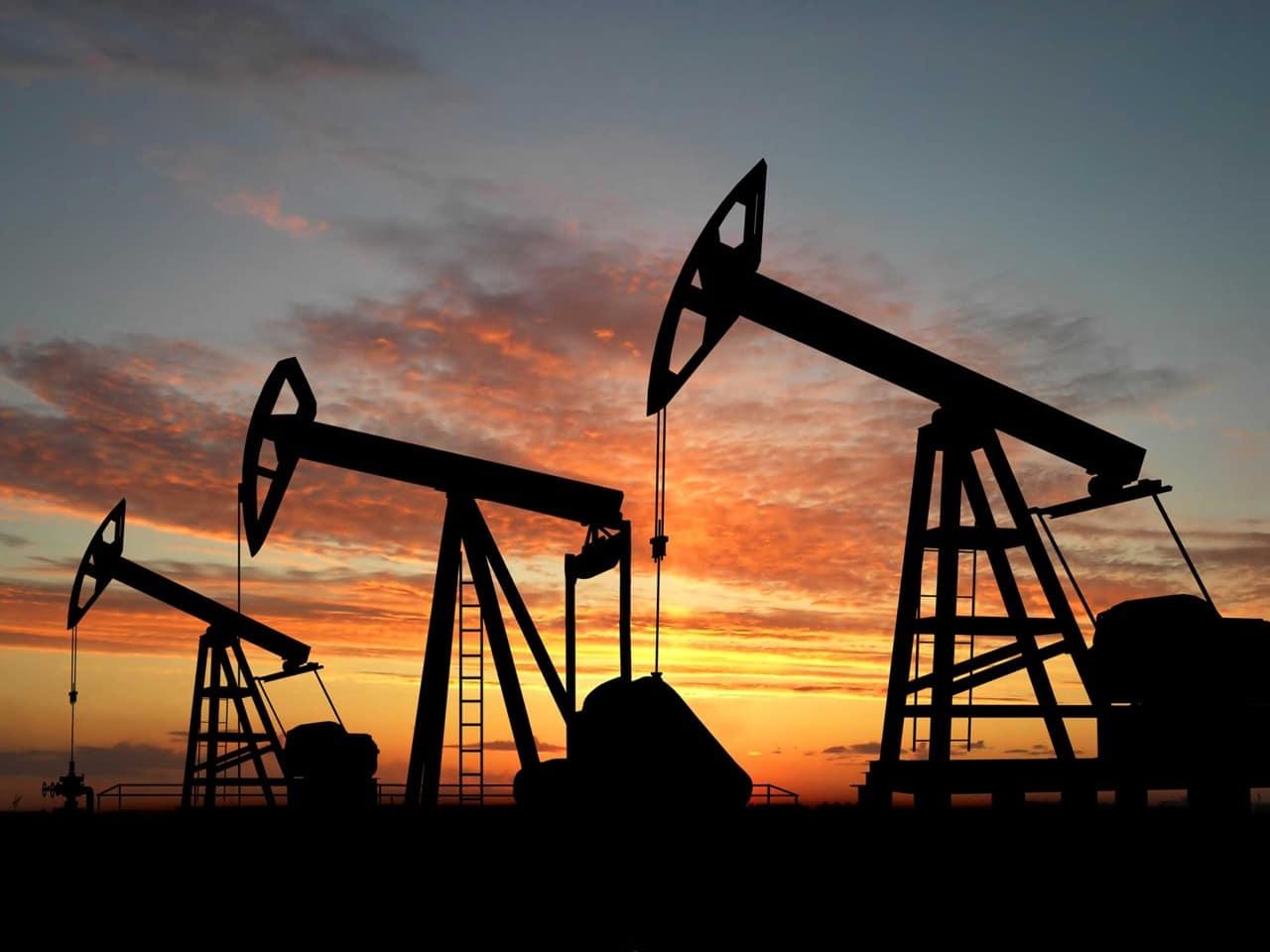 Descubrí cómo impactó nuestro algoritmo de segmentación de clientes en una de las empresas líderes de la industria petrolera